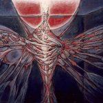 A ceux qui, consummés par l'amour et la vie, sont emportés transfigurés et marqués comme un oiseau de feu