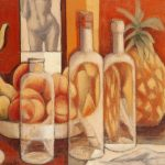 Fruits et reflets (en)