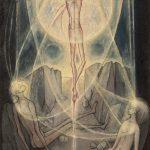 Christ des Béatitudes