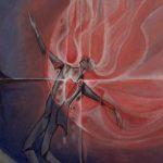 Le ballet du dévorant amour de la vie et de l'infini