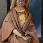Madame CI. G. de F.