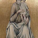Notre-Dame des pauvres