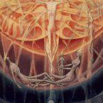 Les cercles de l'amour de Dieu