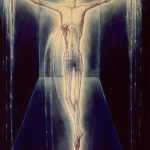Les cinq plaies sacrées ou les dons de Dieu