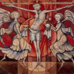 Jésus et les signes de gloire