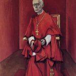 Le Cardinal (en)
