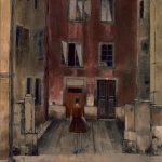 Maison au Court Chemin