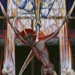 L'Opération divine et humaine de l'éternelle Ste Trinité (en)