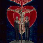 La prière du cœur