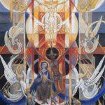 Le Mysterium Ecclesiae