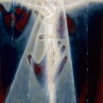 Les Puissances du mal ne peuvent détruire l'espérance, la lumière et l'amour