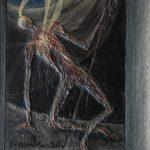 Sous les souillures et le sang, l'âme immortelle (de)