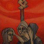 Les Saintes Femmes