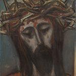 Christ des douleurs