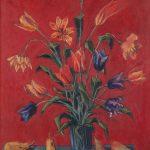 Les tulipes (de)