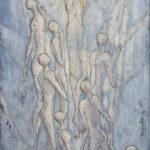 Le Christ Oméga
